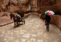 jordan-petra-by-christopher-hovey-canyon-20041