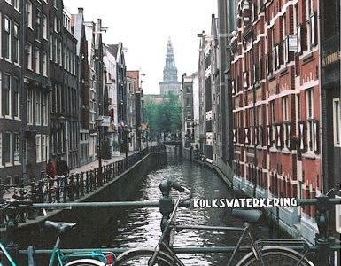 netherlands-amsterdam-by-ciee-bikes-2006