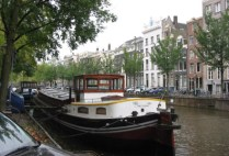 netherlands-amsterdam-by-nikki-ferraiolo-canal-in-amsterdam-2005