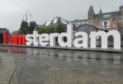 netherlands-amsterdam-by-sarah-grimsdale-amsterdam-sign-2011