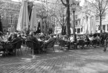 netherlands-amsterdam-by-sarah-grimsdale-cafe-seating-bw-2011