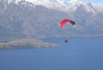 new-zealand-queenstown-by-maggie-tosches-parachuting-over-the-ocean-2005