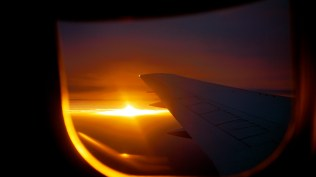 rosariogs_by-keenan-fitzpatrick-sunset-from-plane-2011