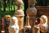 russia-st-petersburg-by-ciee-novgorod-trip-2006