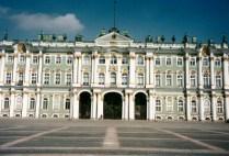 russia-st-petersburg-by-ciee-st-petersburg-winter-palace-2006
