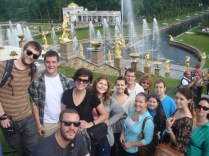 russiags_by-artemi-romanov-group-photo-in-front-of-fountain-2012