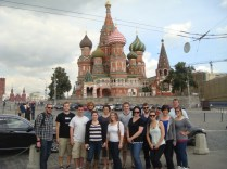 russiags_by-artemi-romanov-group-photo-in-front-of-saint-basils-cathedral