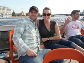 russiags_by-drew-isham-chris-mercer-and-drew-isham-boat-tour-through-st-petersburg-2011