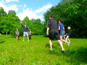 russiags_by-drew-isham-day-off-playing-volleyball-in-local-park-with-group-and-instructor