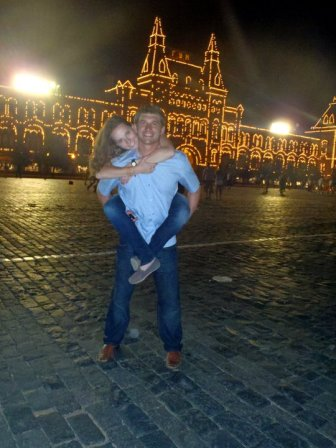 russiags_by-drew-isham-drew-isham-and-jake-whitesides-in-moscows-red-square-at-night