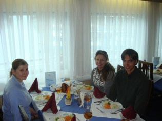 russiags_photographer-unknown-eating-dinner-2007