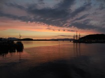 scotlandperformancegs_by-penelope-cole-sunset-oban-2013