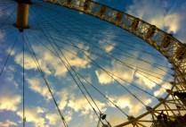 shakespearegs_by-david-glimp-ferris-wheel-2013