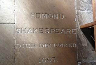 shakespearegs_by-david-glimp-shakespeare-tombstone-2012