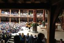 shakespearegs_by-david-glimp-theater-2013-12