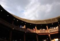shakespearegs_by-david-glimp-theater-2013-15