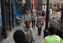 shakespearegs_by-david-glimp-walking-2012