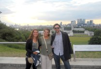 shakespearegs_by-emily-hendricks-outing-to-greenwich-2013