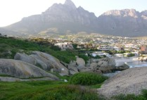 south-africa-cape-town-by-ciee-landscape-2006