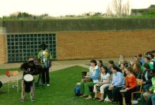 south-africa-cape-town-by-ciee-students-listening-to-performance-2006
