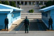 south-korea-panmunjon-by-coleen-monroe-dmz-2012