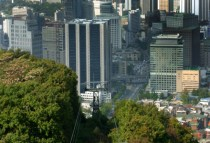 south-korea-seoul-by-ciee-cable-car-to-seoul-tv-tower-2006