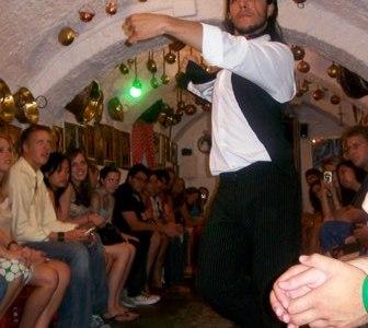 spain-alicante-by-tessie-tracy-flamenco-dancers