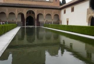spain-granada-by-sarah-grimsdale-la-alhambra-reflection-pool-2011