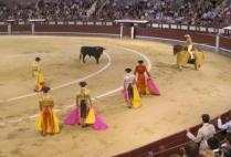 spain-madrid-by-hilary-terrell-bull-fight-2011