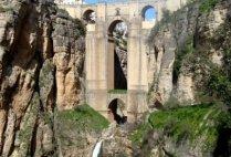 spain-ronda-by-sarah-kate-hartt-roman-aqueduct-waterfall