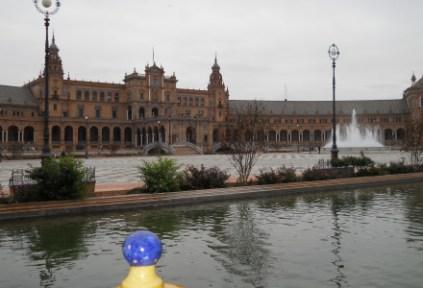 spain-seville-by-liza-hensleigh-plaza-de-espana