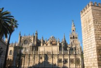 spain-seville-by-ryan-hall-the-catedral-2006