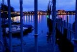 switzerland-geneva-by-amanda-fendrick-reflections-at-sunset-2013