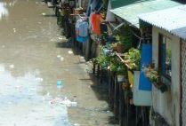 thailand-by-cate-ashby-bangkok-slum-2003