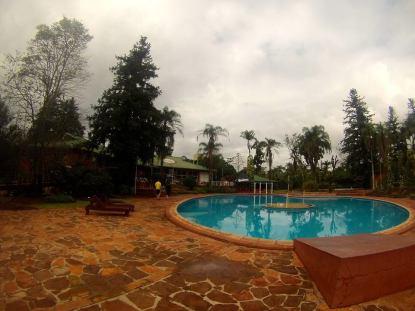 argentina-rosariogs_by-kristina-lu-pool-in-iguazu-2014
