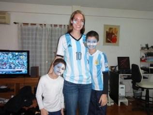 argentina-rosariogs_by-sarah-morton-futbol-2014