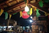 brazilgs_-colleen-scanlan-lyons-coca-cola-2014