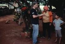brazilgs_by-tim-kittel-jefferson-ipe-researcher-2007