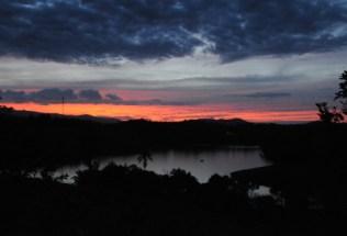 brazilgs_by-tim-kittel-sunset-at-ipe-2012