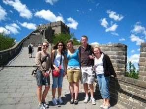 china-discovering-urban-chinags_by-colleen-berry-great-wall