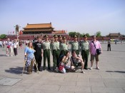 china-discovering-urban-chinags_by-colleen-berry-students-soldiers-in-tiananmen