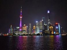 china-shanghai-by-hannah-farrar-cityscape-at-night-summer-2015-resized