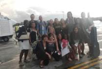 cubapoliticalgs_by-kaifa-roland-group-at-airport-2012