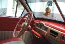 cubapoliticalgs_by-kaifa-roland-inside-car-2012