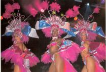 cubapoliticalgs_by-kaifa-roland-tropicana-dancers-2012