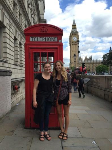 england-london-by-ashley-dalmy-phone-booth-2016