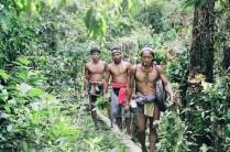 indonesia_01160036_30202036841_o