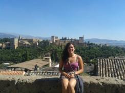 spain-barcelona-by-guadalupe-avalos-alhambra-2014