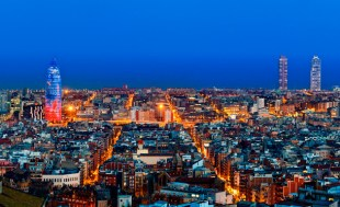 spain-barcelona-by-unknown-barcelona-at-night