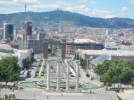 spain-barcelona-by-unknown-panoramic-2013